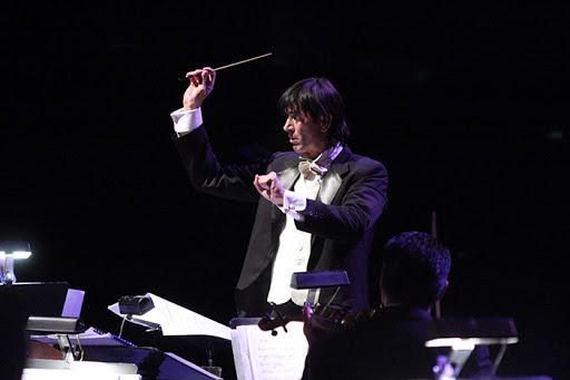 Este fin de semana la interpretación de la Sinfonía Heroica, de Beethoven, con la OSSLP por televisión abierta