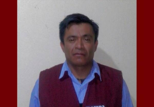 Comité Ejecutivo Estatal de Morena respalda autoridades de Puebla