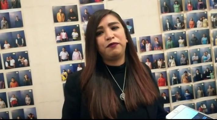 Contraloría aclarará acusaciones de nepotismo en el Instituto Municipal de la Juventud: Sol Cortés