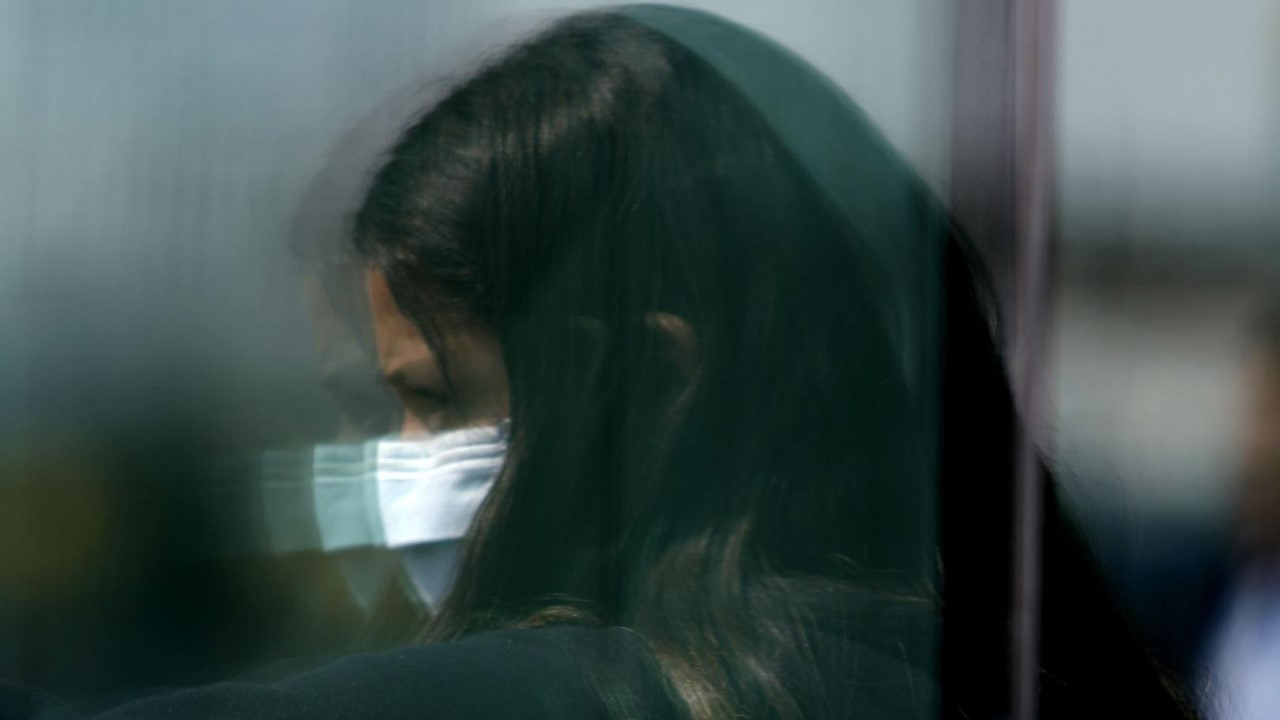El COVID-19 interrumpe la provisión de servicios cruciales de salud mental