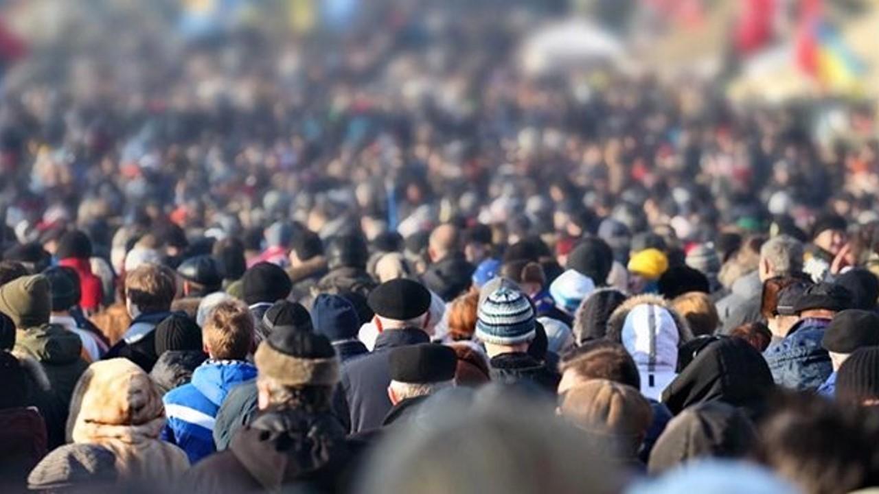 La crisis de la COVID-19 puede agravar el declive demográfico de Europa,  advierten las regiones y ciudades