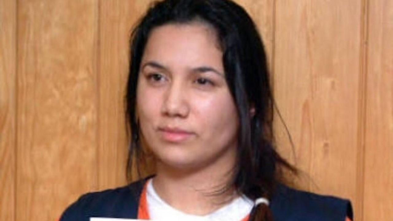 México: Expertos en derechos humanos acogen con satisfacción la promesa de liberación de Brenda Quevedo Cruz, detenida durante más de una década sin sentencia