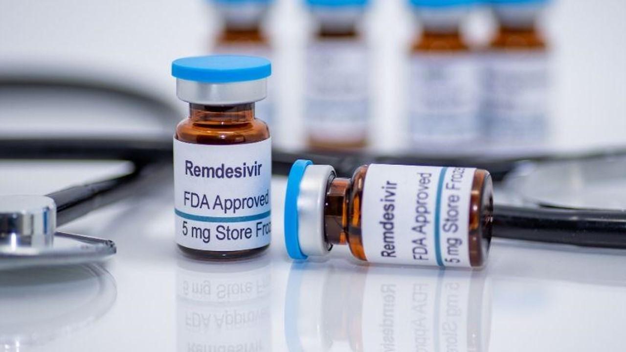 """El remdesivir y el interferón tienen """"poco o ningún"""" efecto en pacientes graves de COVID-19, afirma OMS"""