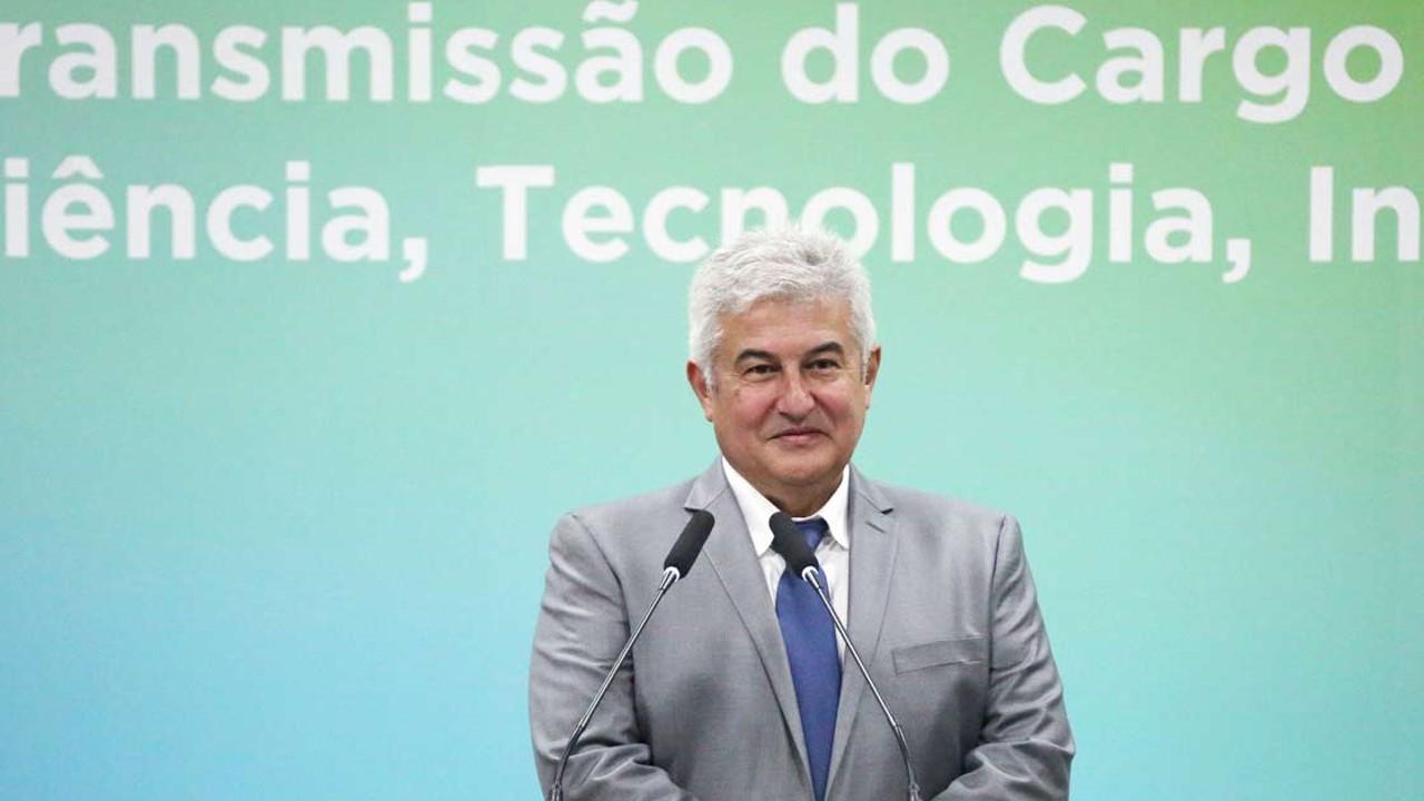 Antiparasitario usado en Brasil puede reducir carga viral de la COVID