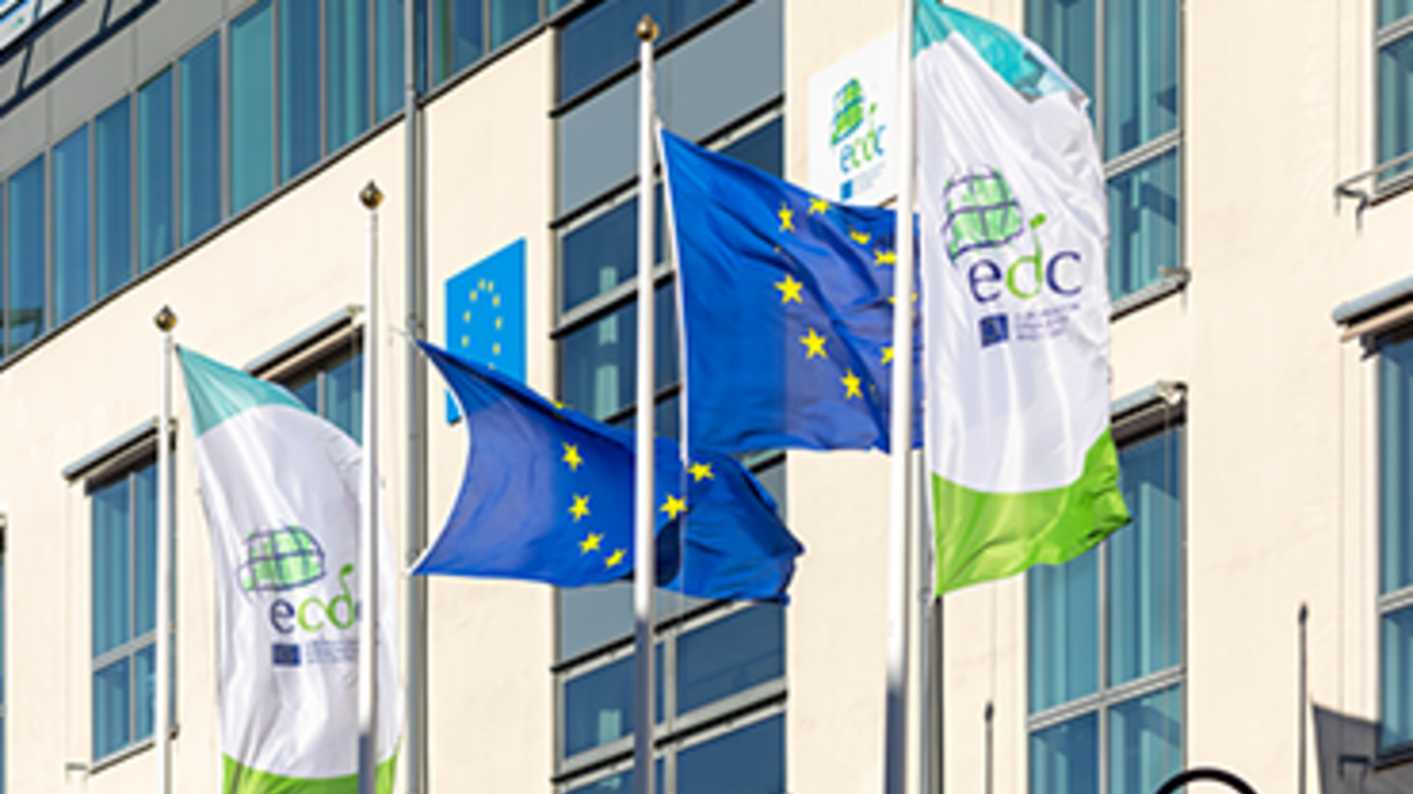 COVID-19: el Consejo adopta una Recomendación para coordinar las medidas que afectan a la libre circulación