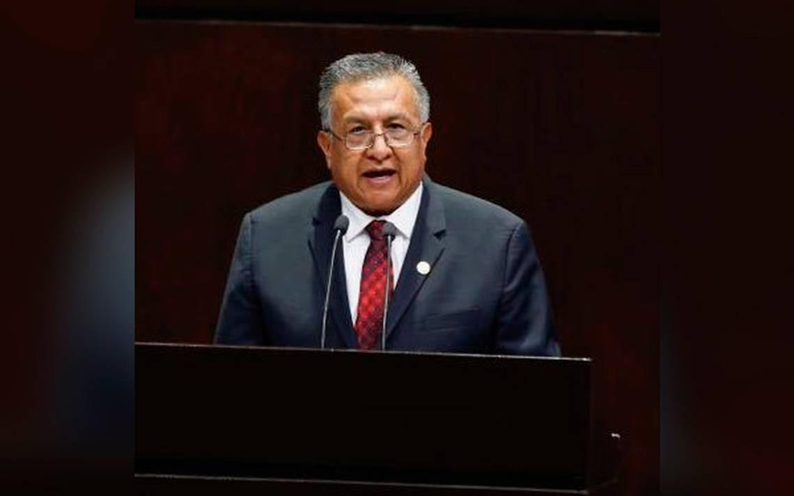 Pese a escándalos y falta de resultados, Morena apoya las reelecciones de varios de sus actuales diputados federales por Puebla