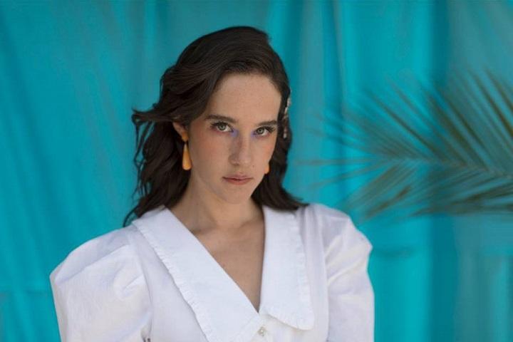 "Ximena Sariñana interpreta ""10 A.M."" en ""Reversiones"", el disco tributo a Zoé"