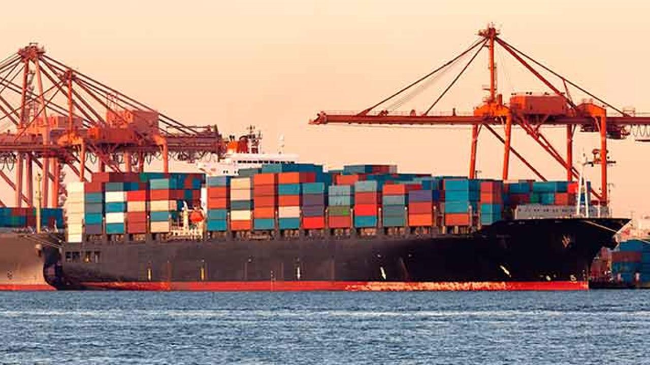 La información oportuna de comercio exterior de septiembre de 2020 indica un superávit comercial de 4,385 millones de dólares