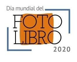 Concluye Ciclo dedicado a la reflexión y difusión del Fotolibro