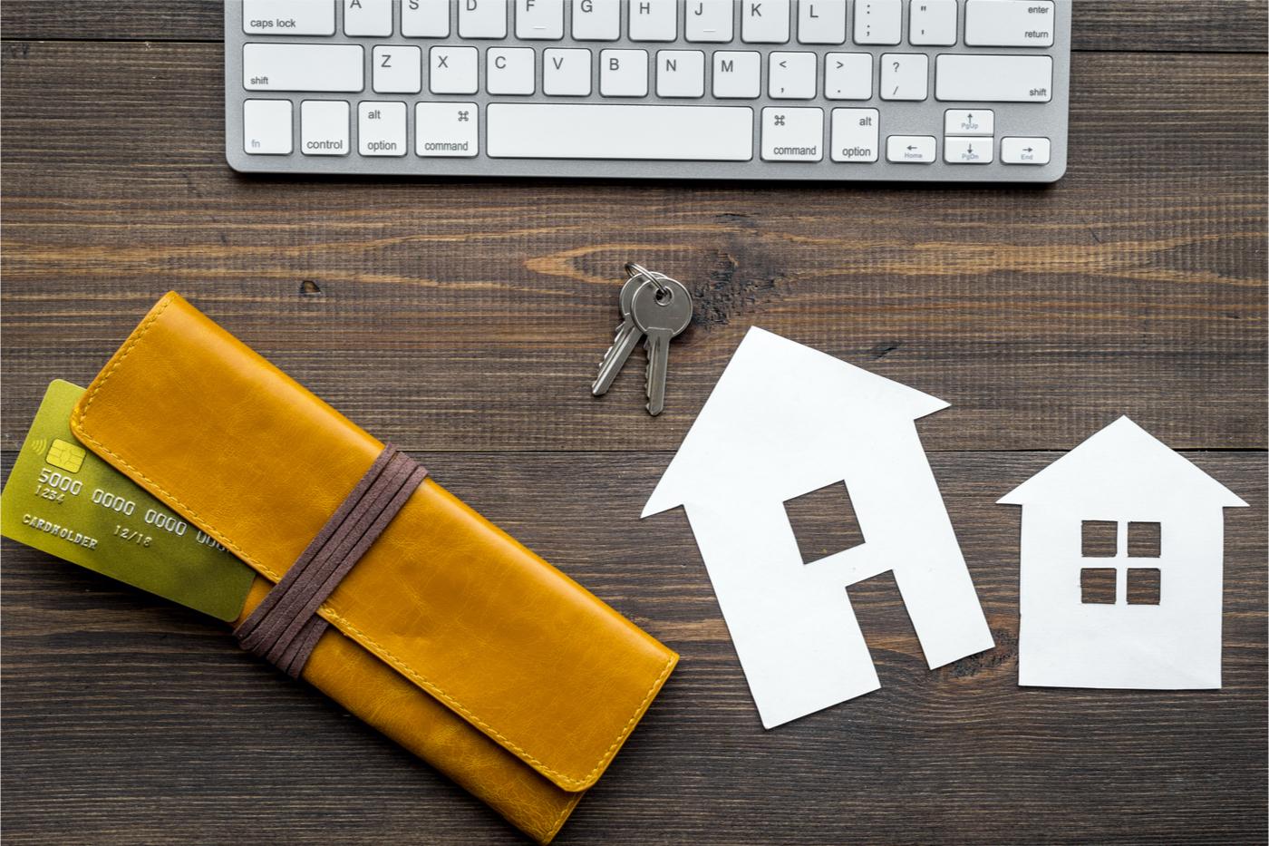 ¿Quieres una casa? Aquí las promociones que encontrarás en el Buen Fin