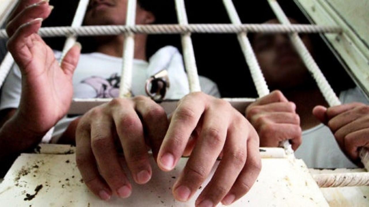 A los jóvenes dénles más oportunidades y la delincuencia bajará