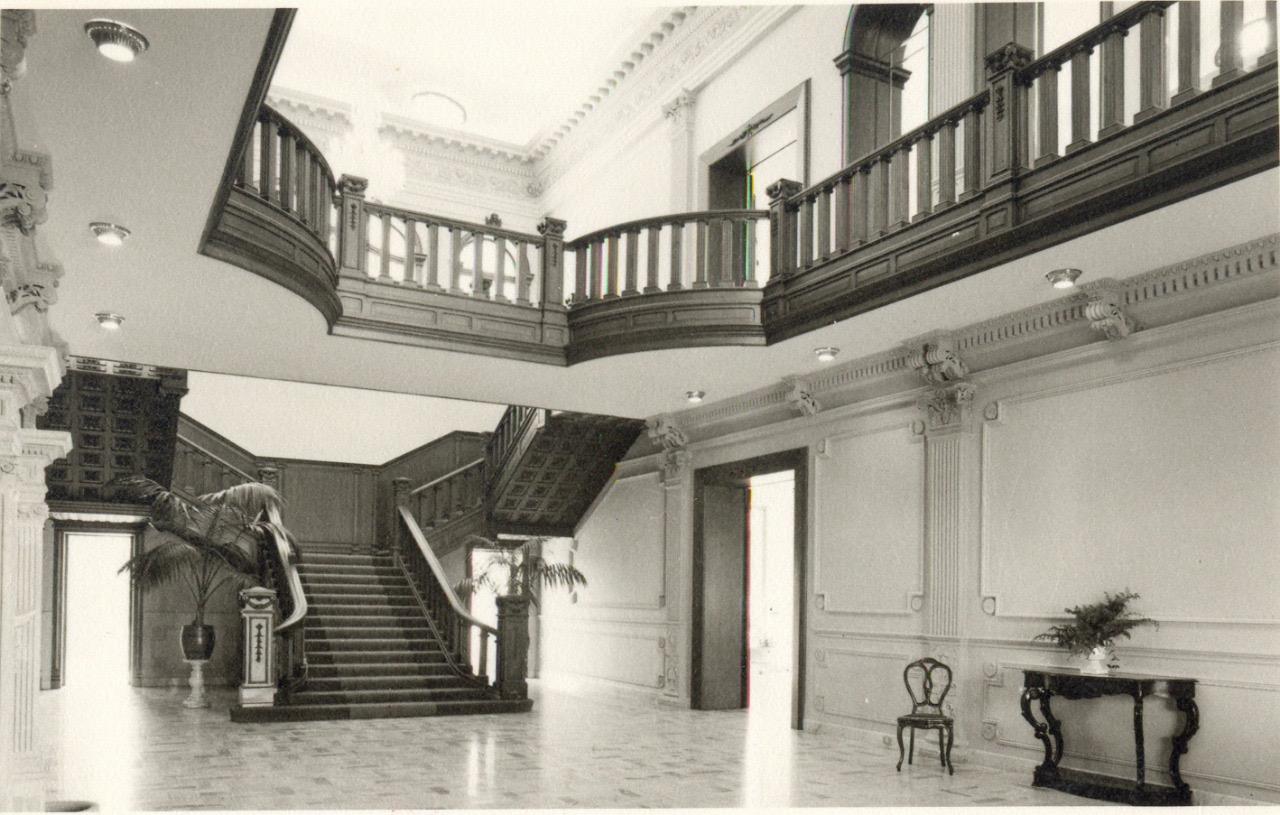 Semana de aniversario en el Museo Francisco Cossío