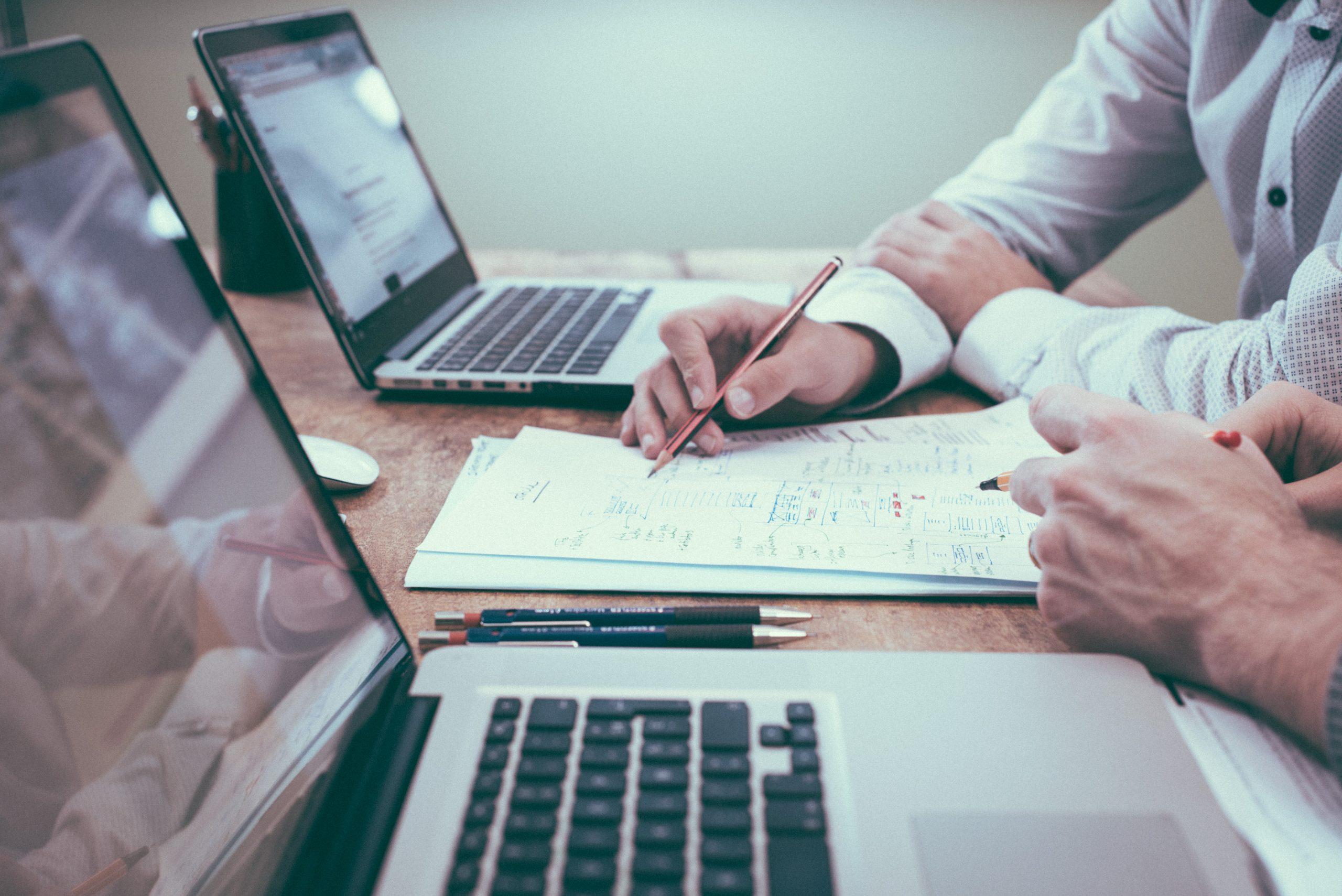 5 características que identifican a un comprador inteligente