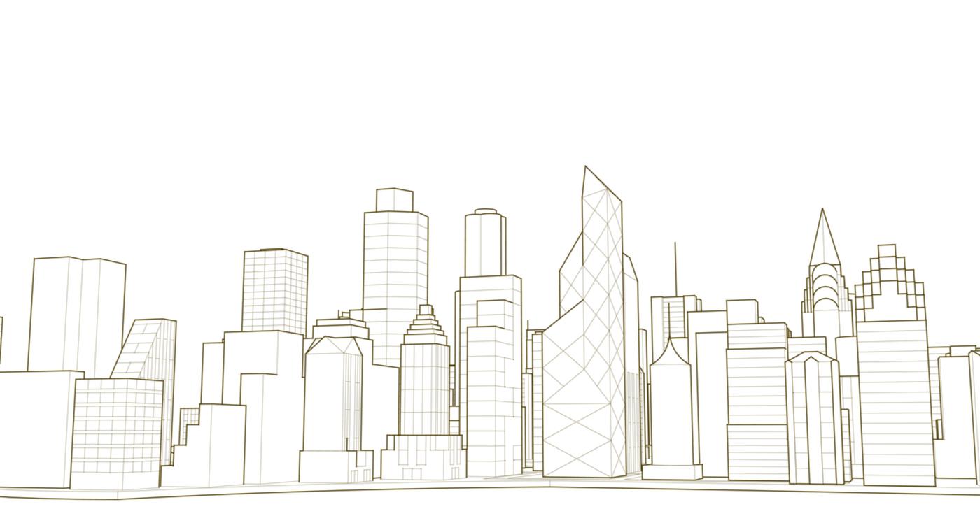 Día Mundial del Urbanismo ¿Qué es? y su importancia