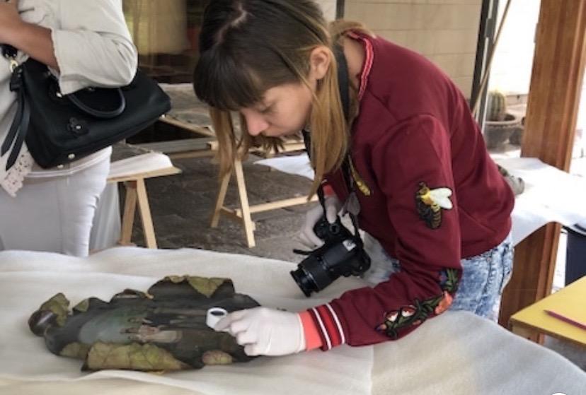 Museo Francisco Cossío: Patrimonio de los potosinos en Espacio de diálogo