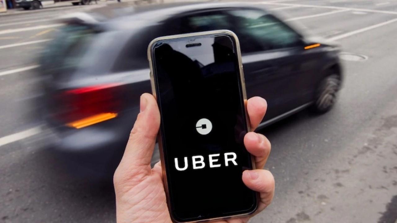 Hoy comienza Uber Eats operaciones en Tlaxcala