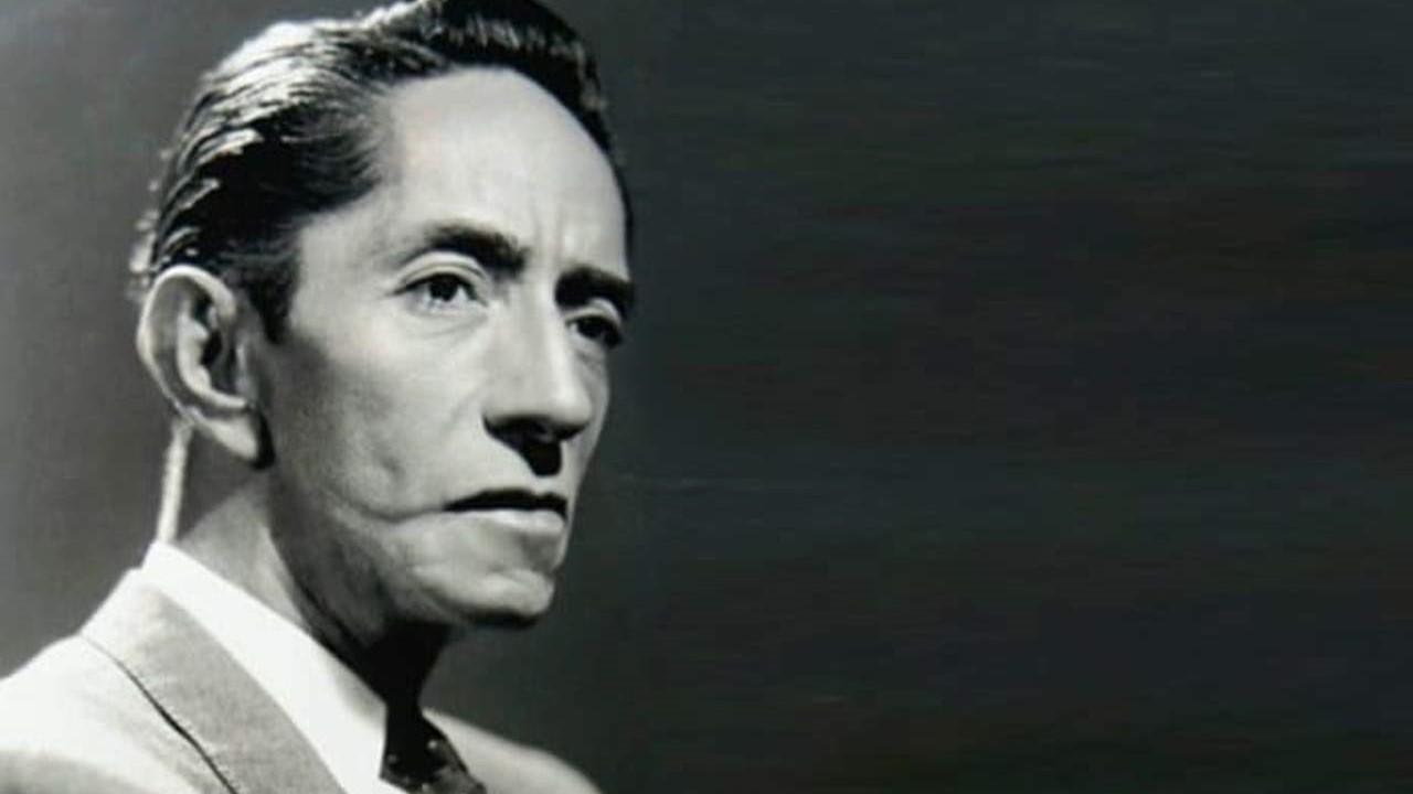 Algunos datos interesantes y anécdotas sobre la vida y obra de Agustín Lara