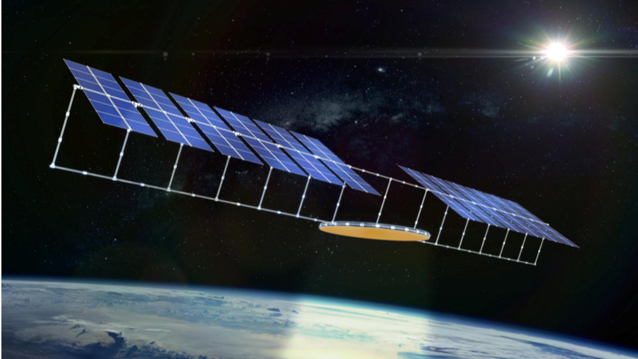 El objetivo de esta herramienta es extraer el máximo potencial de las imágenes satelitales