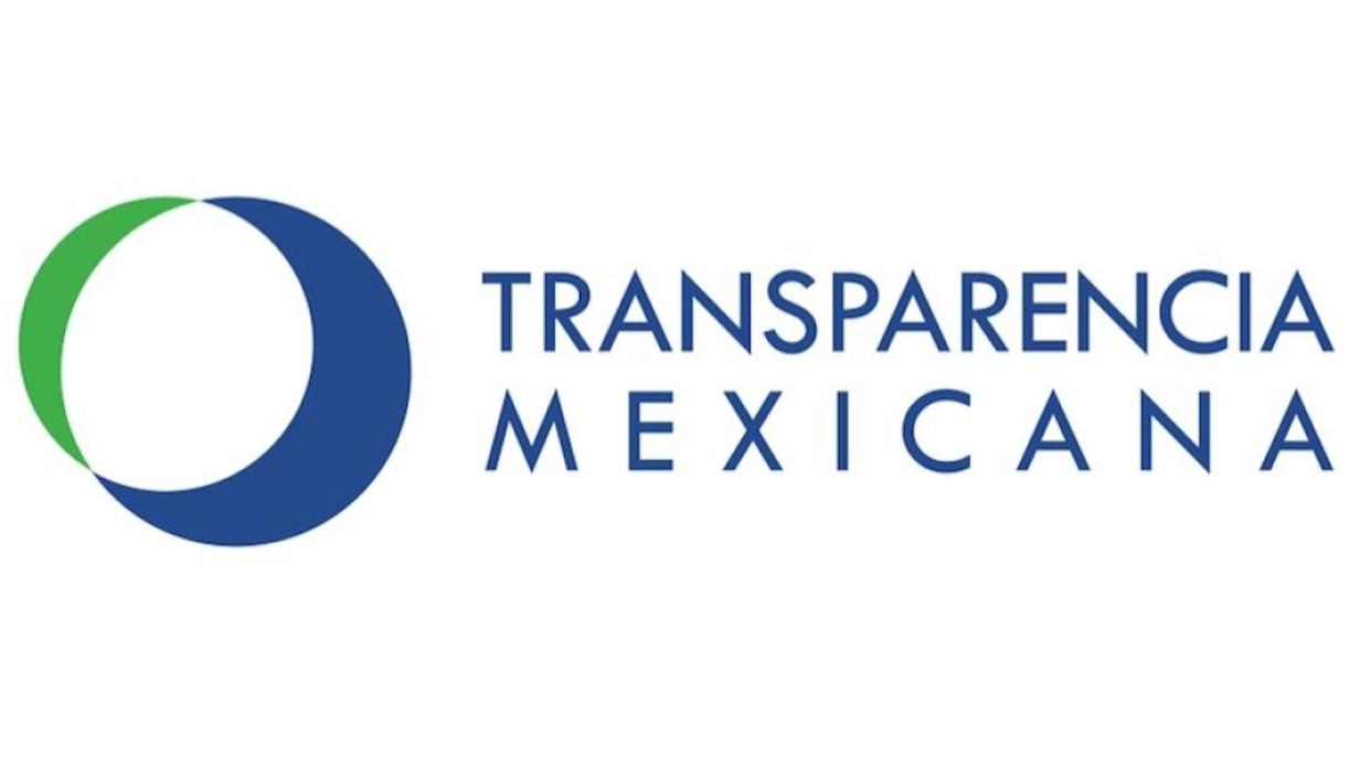 """Instalan Transparencia Mexicana, ITEI y CPS de Jalisco grupo de trabajo para """"aterrizar"""" #3de3 en las elecciones de Jalisco"""