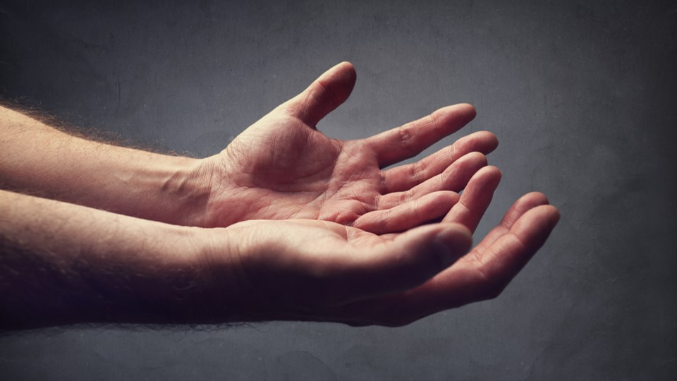 Gayosso comparte los 5 beneficios del perdón durante la etapa de COVID 19