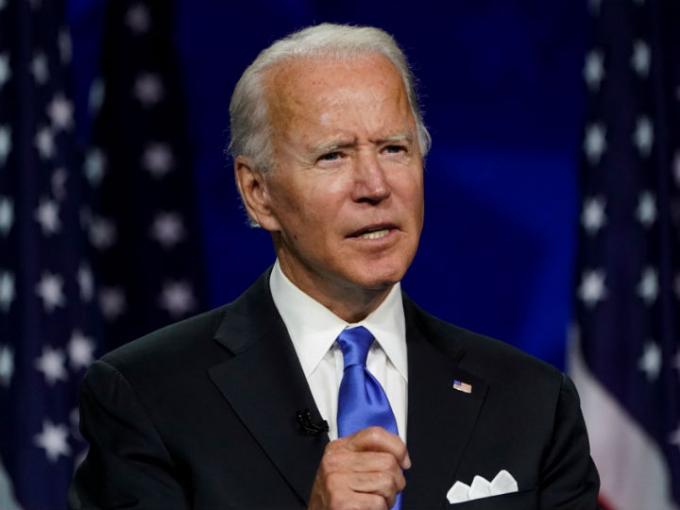 Biden gana las elecciones en USA y se convierte en el 46º Presidente de Estados Unidos