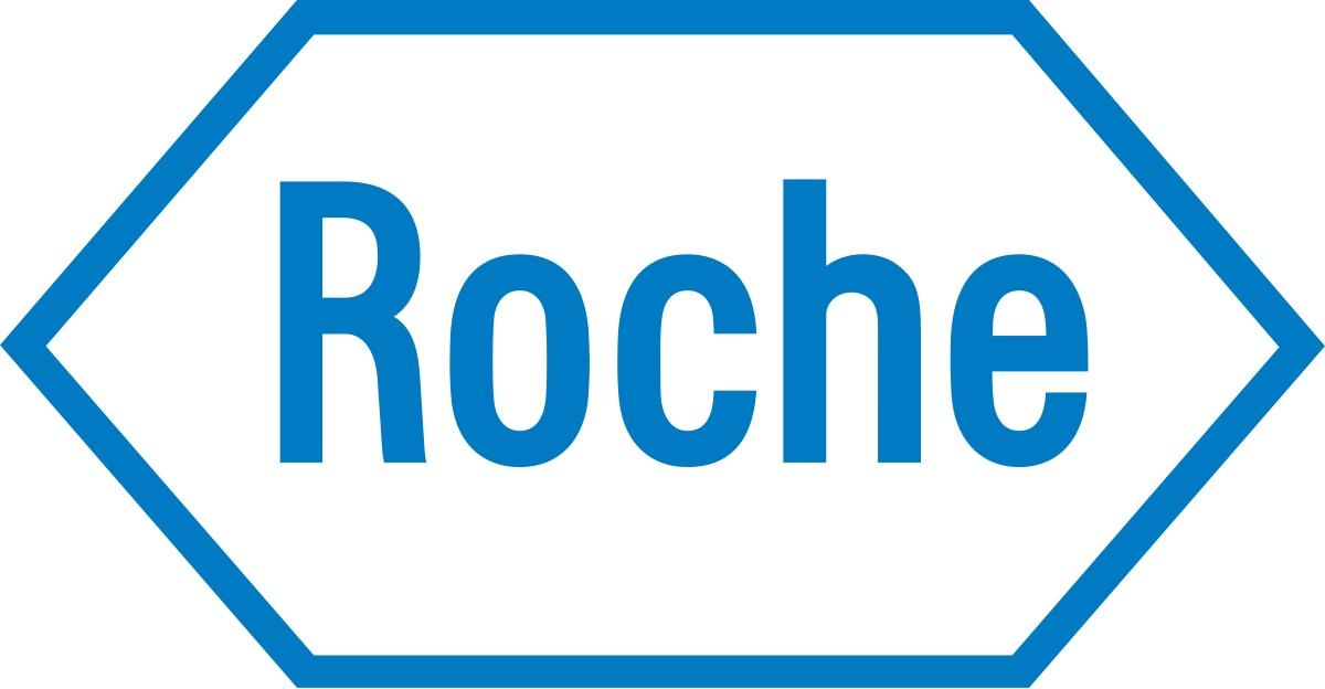 Roche, reconocida por undécima ocasión como la empresa de salud más sostenible según el Índice de Sostenibilidad Dow Jones