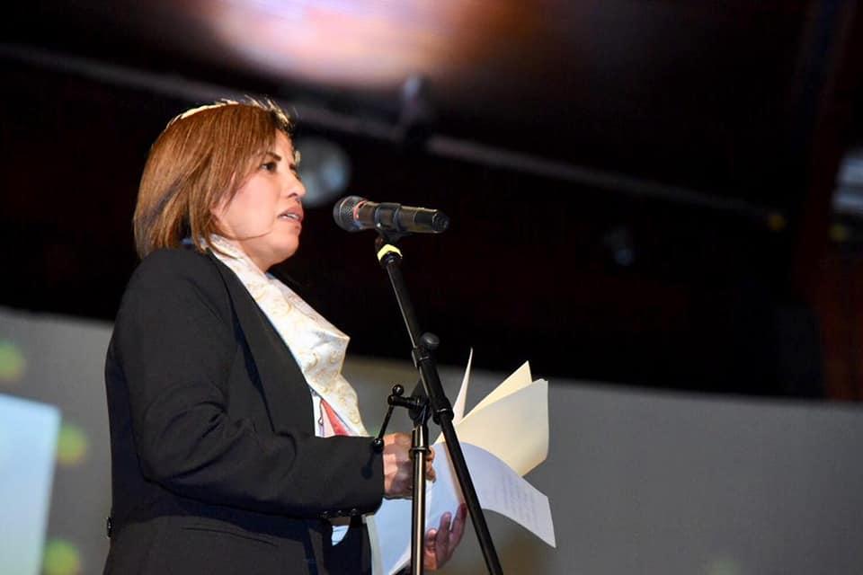 STSPEPYOD a la espera de incremento salarial 2020 por parte del gobierno del estado: Meza Cruz