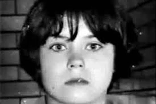 Mary Bell, la niña psicópata de Inglaterra que horrorizó con sus crímenes