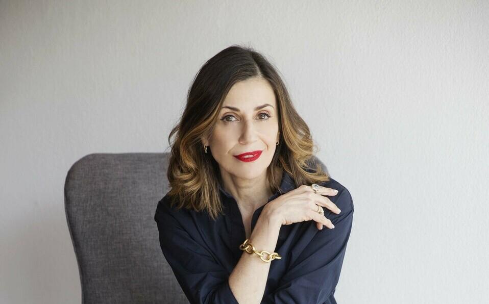 Lucy Lara, una mujer que empodera mujeres