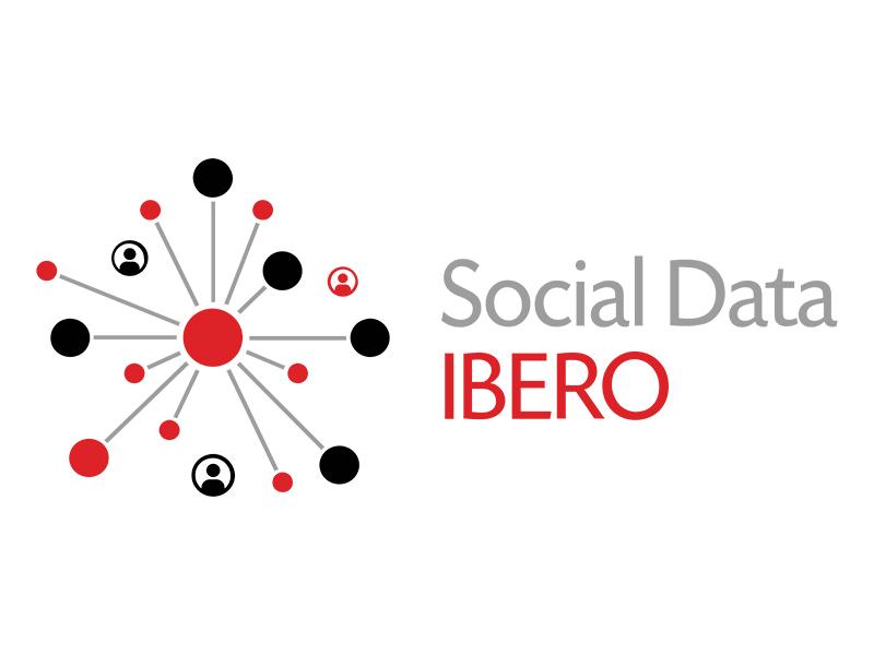 La IBERO crea su laboratorio de ciencia de datos
