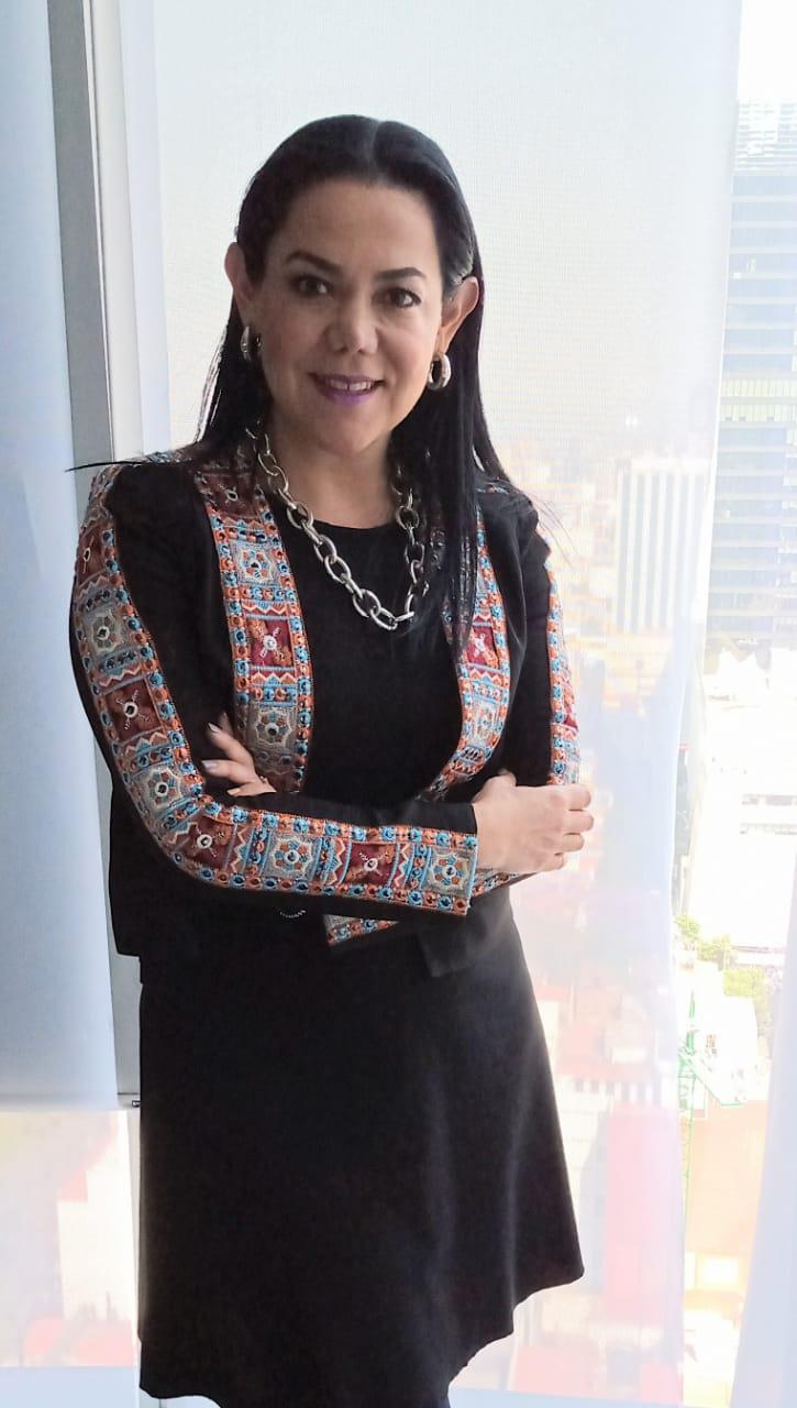 COPARMEX CDMX crea comisión de cabildeo para fortalecer relación con los congresos de la unión y de la Ciudad de México