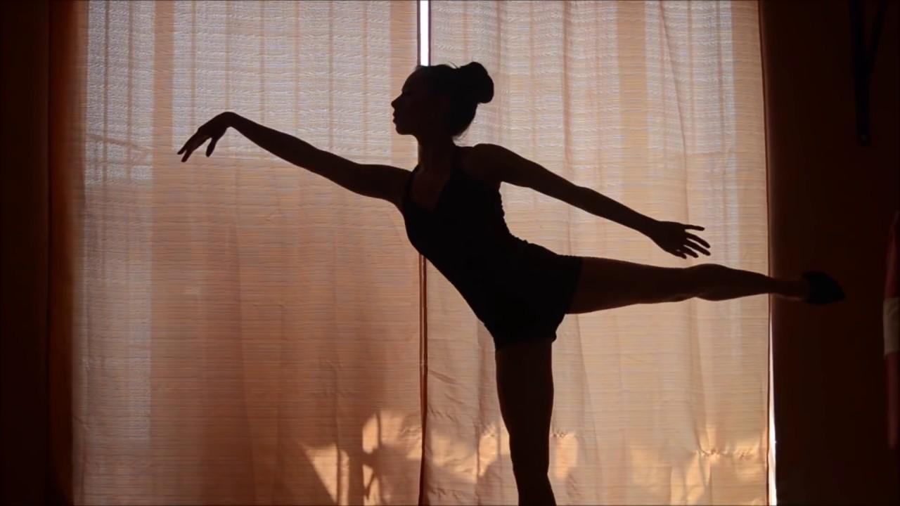 Se enamoró, por su arte de bailar