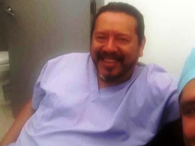 Muere por covid subdirector médico del Hospital General de León