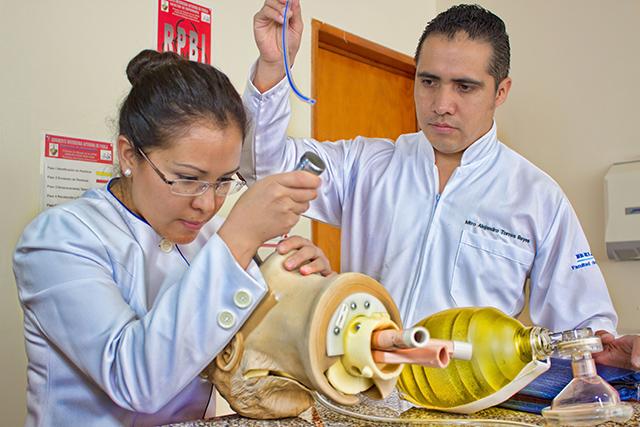 Renueva BUAP permanencia de 21 posgrados como programas de calidad