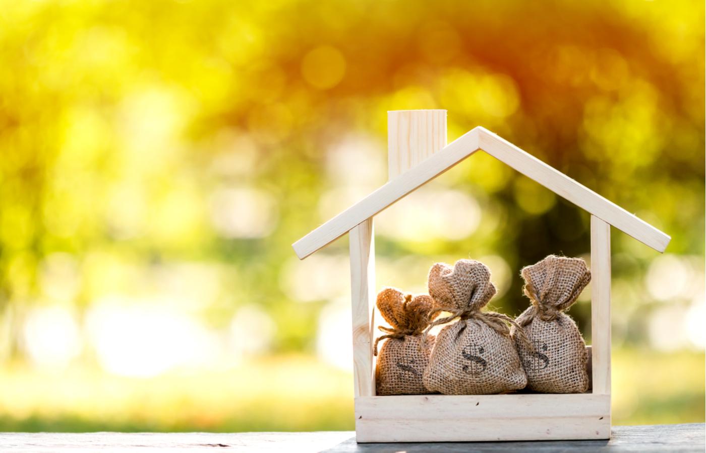 Cómo aprovechar tu aguinaldo: usa tu dinero inteligentemente en tu casa