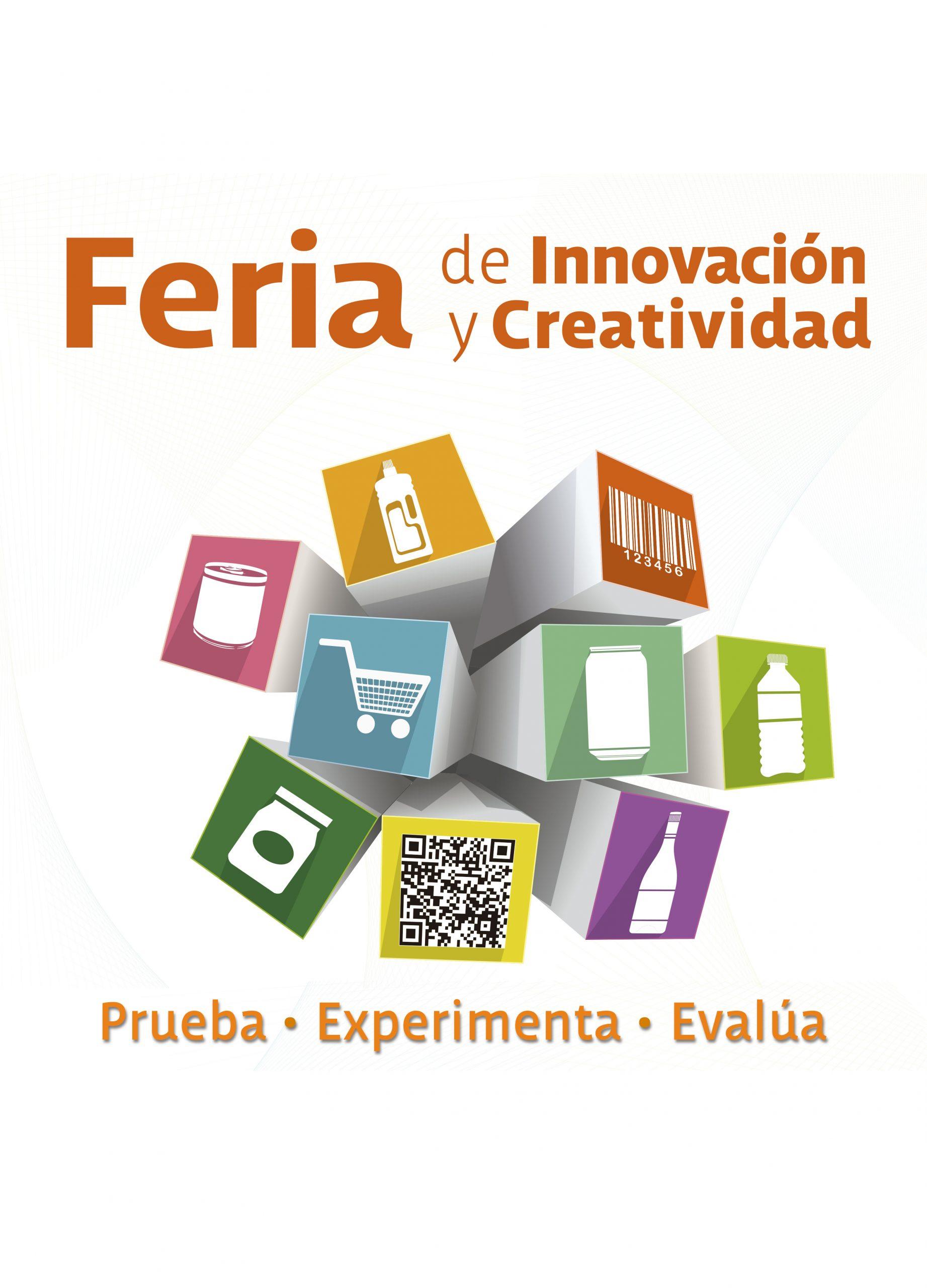 UDLAP realiza la décima novena Feria Online de Innovación y Creatividad Otoño 2020