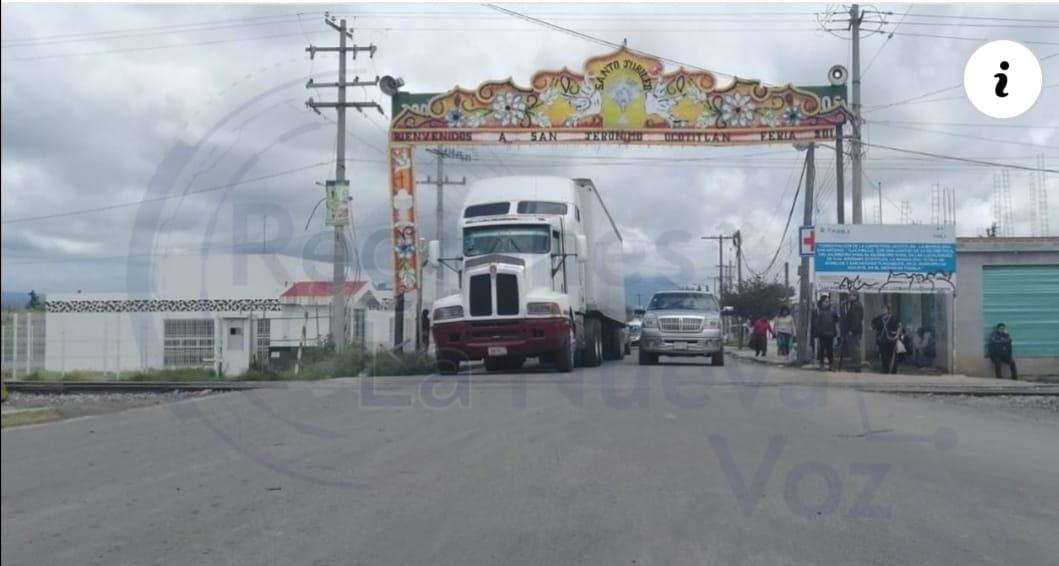 Asesinan a hombre en negocio de Ocotlán