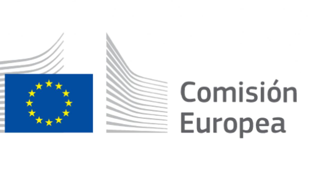 La Comisión desembolsa 8 500 millones EUR en el marco de SURE a cinco Estados miembros