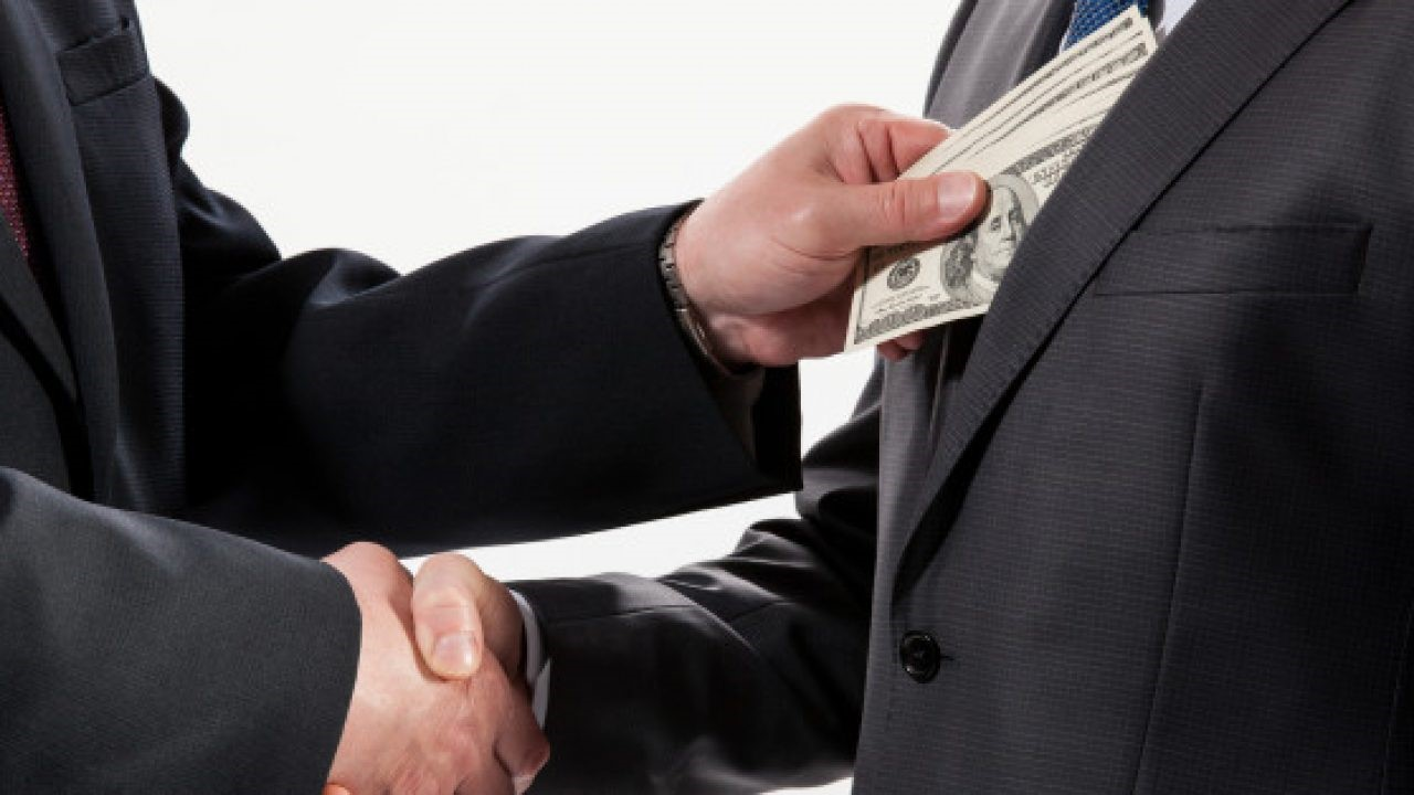 En el país, la prevalencia de corrupción mantiene una tendencia creciente de 2013 a 2019, al pasar de 12 a casi 16 víctimas de corrupción por cada 100 habitantes