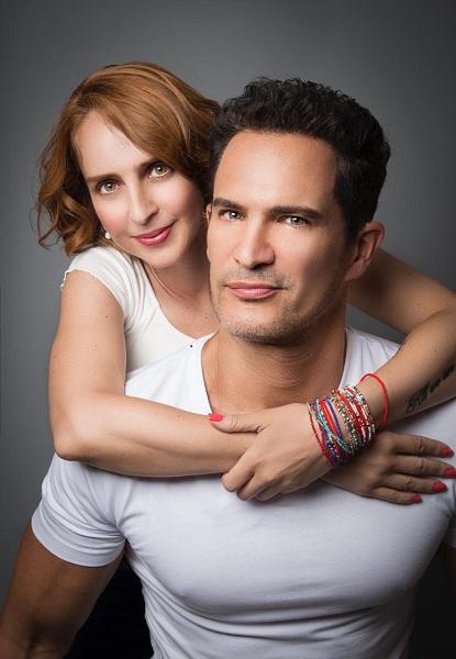 """Actrices y actores de """"La Mexicana y El Güero"""" interpretan canciones ligadas a la historia de la telenovela"""