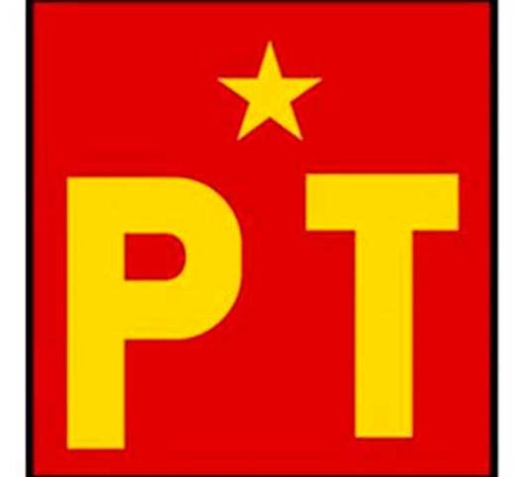 Tomás Tenocelotl se destapa como candidato del PT para el 2021