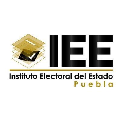 El IEE se pronuncia respecto de las manifestaciones de intención presentadas por las y los ciudadanos