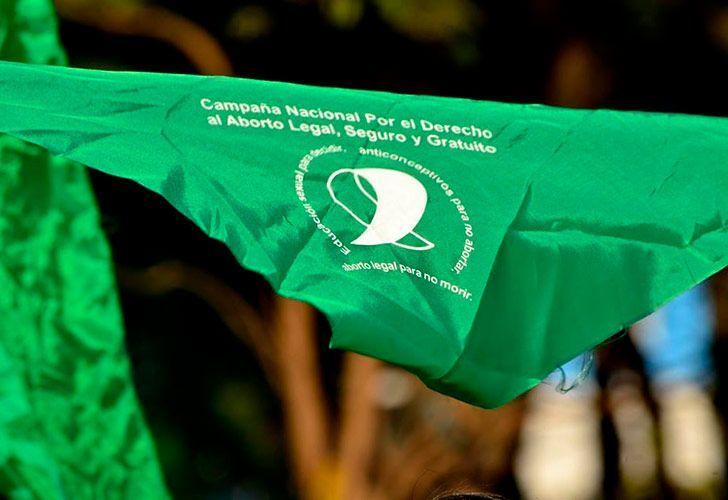 Expertas de la ONU esperan que la legalización del aborto en Argentina sea un modelo para América Latina