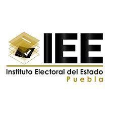 IEE aprueba reglamento de reelección