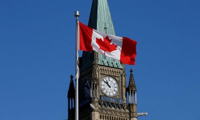 Canadá detecta dos primeros casos de nueva variante de Covid-19