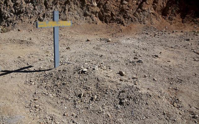 Reporta Gobierno de la CdMx exceso de 214 muertes diarias en diciembre | Documento