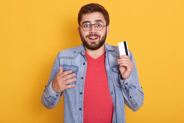 El buró de crédito no es el fin del mundo
