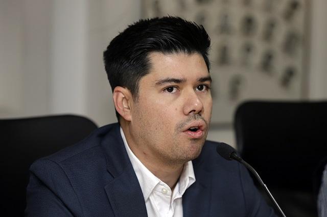 Casi listo el convenio de coalición entre Nueva Alianza, Morena, PT y el PVEM para las diputaciones