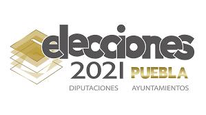 Instituto Electoral establece solamente 60 días como límite para que los diputados que busquen reelegirse se separen de sus cargos