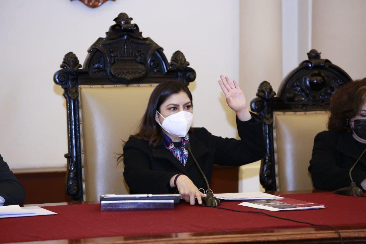 Ayuntamiento de Puebla otorgará apoyo económico al comercio durante la Alerta de Riesgo Máxima por COVID-19